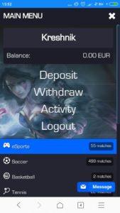 ArcaneBet Bonus Code: Get €/$100 eSports Bonus (2019)